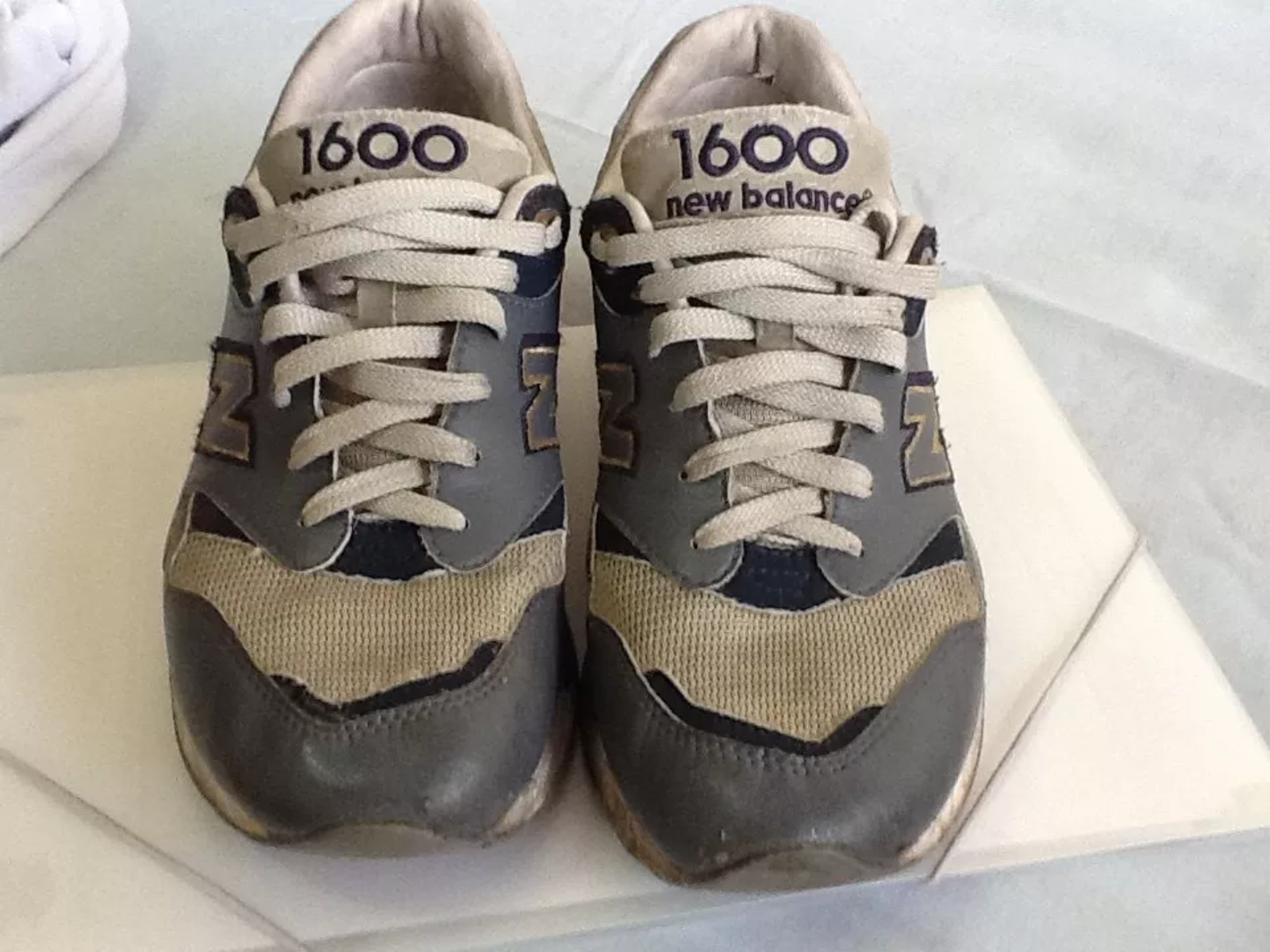 new balance 1600 anos 90