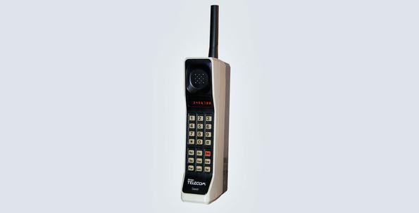 d107342a20336 Celular Dynatec 8000x - Muzeez