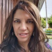 Verónica Pavez