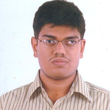 Sundar Rama Raju Sagiraju
