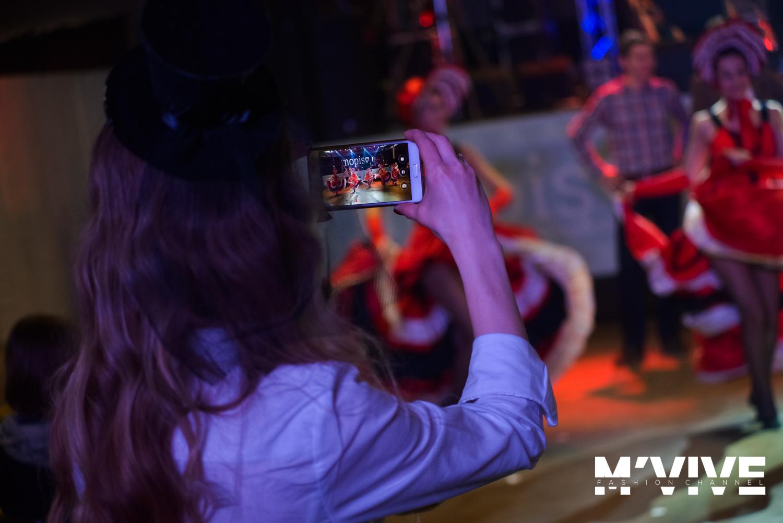 Lviv Wedding Festival 2017