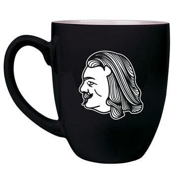 John Bunyan Bistro Mug