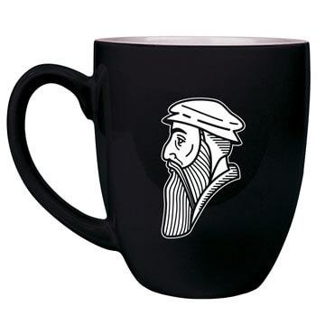 John Knox Bistro Mug