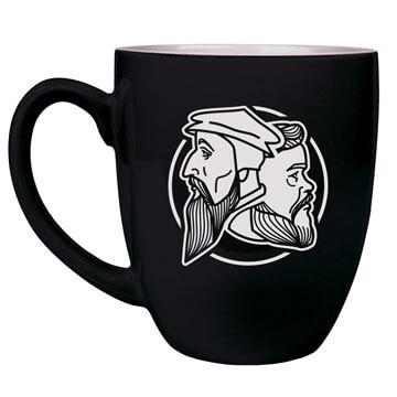 Logo Bistro Mug