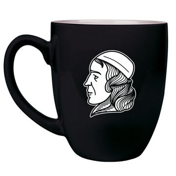 John Owen Bistro Mug