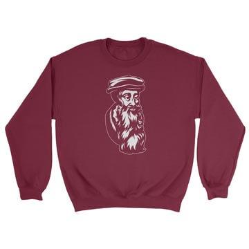 John Knox - Crewneck Sweatshirt
