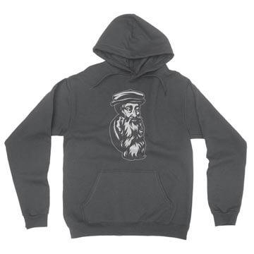 John Knox - Hoodie