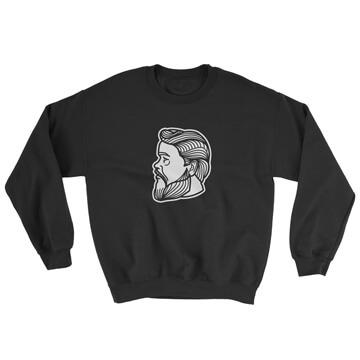 Charles Spurgeon - Crewneck Sweatshirt