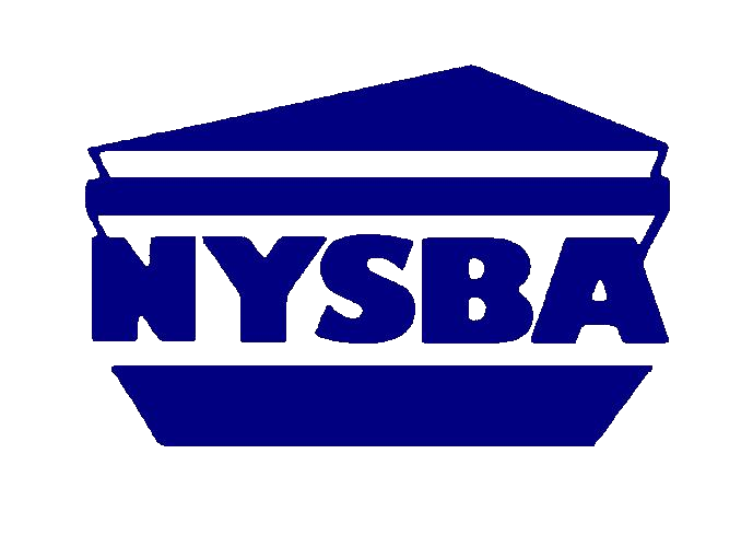The New York State Builders Association