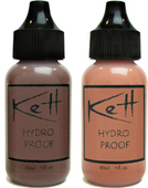 Kett Hydro Proof - Color Additives-30ml