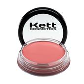 Kett Fixx Creme Blush