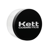 Kett Sett Loose Powder