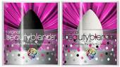 Beautyblender Single with Solid Cleanser