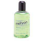Mehron AdMed Liquid Adhesive Remover-4.5oz.