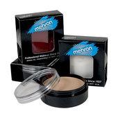 Mehron Professional Mask Cover Makeup