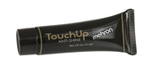 Mehron TouchUp Anti-Shine Gel - 0.5oz.