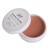 Mehron Professional Modeling Putty Wax - 8oz.