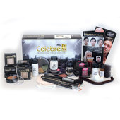 Mehron Celebre Makeup Kit