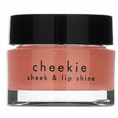 Julie Hewett Cheekie - Cheek & Lip Shine