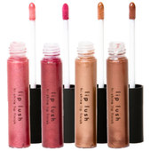 Julie Hewett Lip Lush Hi-Shine Lip Gloss