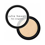 Julie Hewett Loose Foundation Translucent Oat Finishing Powder