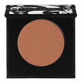Julie Hewett Shimmy Face and Body Shimmer Pan