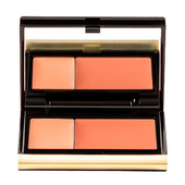 Kevyn Aucoin The Creamy Glow-Duo