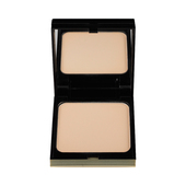 Kevyn Aucoin The Sensual Skin Powder Foundation