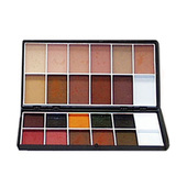W M Creations Stacolor Palettes-Full Color