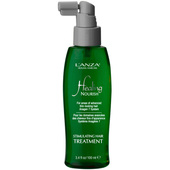 Lanza Healing Nourish Stimulating Treatment 3.4oz