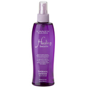 Lanza Healing Smooth Thermal Defense 6.8oz