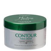 Lanza Healing Style Contour Fiber Cream 3.5oz