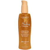 Lanza Healing Volume Zero Weight Gel 6.8oz