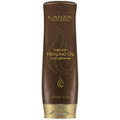 Lanza Keratin Healing Oil Conditioner