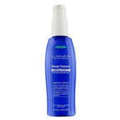 Lanza Ultimate Treatment Power Booster Step 2A