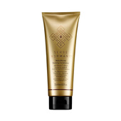 Serge Normant Meta Reviving Blonde Conditioner