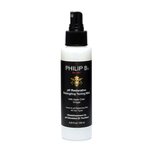 Philip B PH Restorative Detangling Toning Mist 4oz.