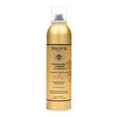Philip B Russian Imperial Dry Shampoo 8oz.