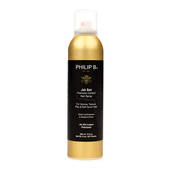 Philip B Jet Set Precision Control Spray 8oz.