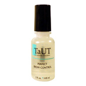 Taut Perfect Brow Control