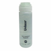 Unlace D/O 1.3 oz.