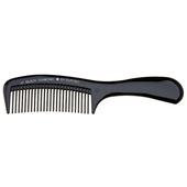 Starflite Black Diamond Shampoo Rake Comb