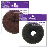 Diane Hair Donut