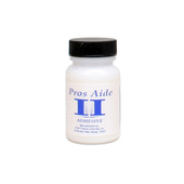 Pros-Aide II Adhesive
