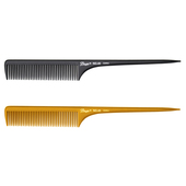 "Diane 9"" Thick Rat Tail Comb"