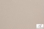 Atelier Bassi 84035 Front Lace Fine
