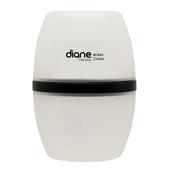 Diane Pro Shaker - 5 oz