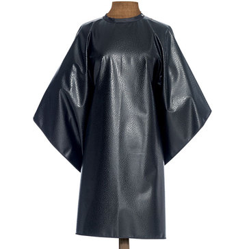 fromm 1907 44 x 54 all purpose styling cape black manhattan