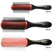 Diane Cushion Styling Brush