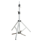 Diane Tripod Telescoping Mannequin Wig Stand